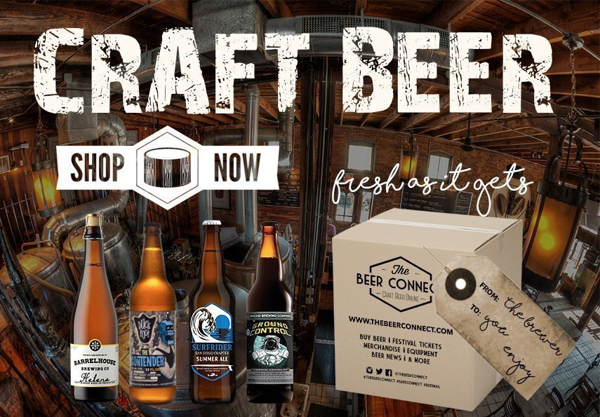 buy craft beer online