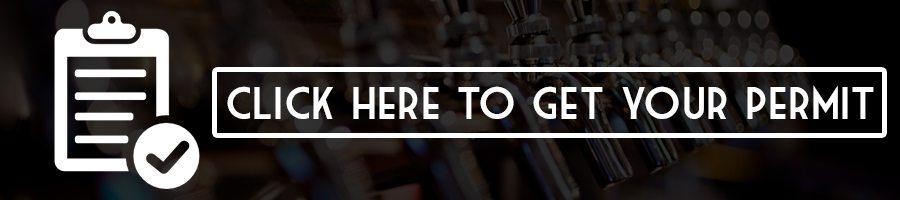 Nebraska Beer Shipping Permit