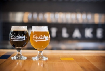 Buy Eastlake Craft Brewery Beer Online