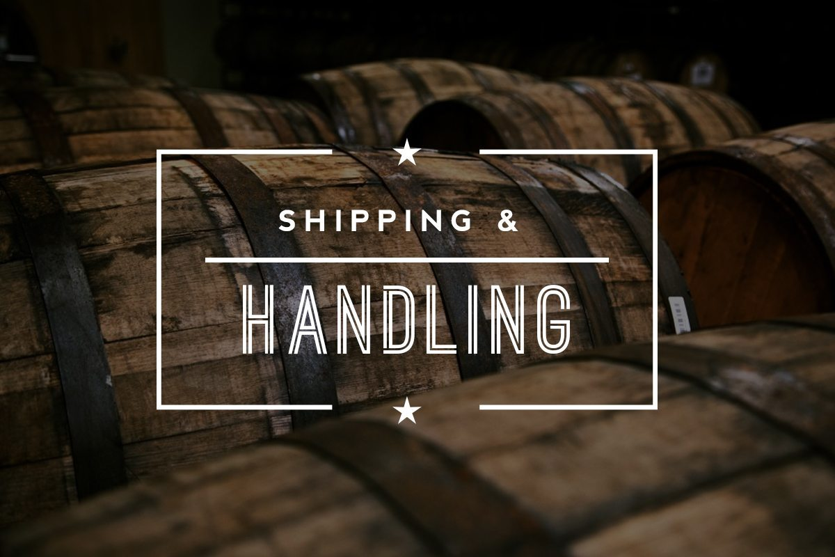CRAFT BEER CLUB SHIPPING