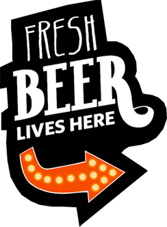 Buy fresh Beer Online
