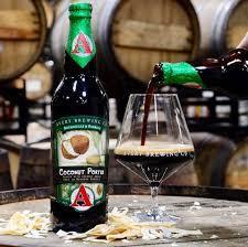 Buy Avery Brewing Company Coconut Porter 22oz Online