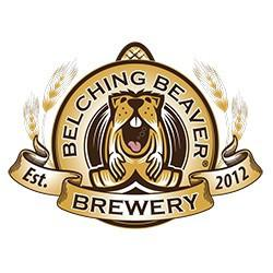Buy Belching Beaver Beavers Milk Stout Online