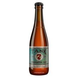 Buy Boulevard Tank 7 Farmhouse Ale Online