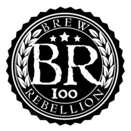 Buy Brew Rebellion John Paul Jones Coffee Beer Online