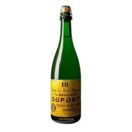 Buy Dupont Avec Les Bons Voeux X-Mas Ale Online