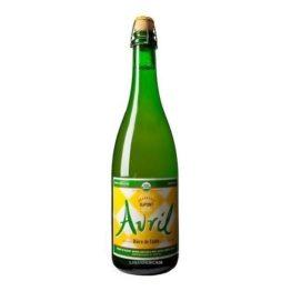 Buy Dupont Avril Biere de Table Online