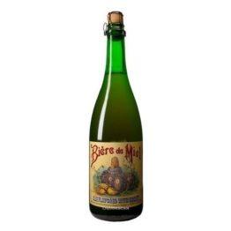 Buy Dupont Biere de Miel Online