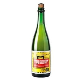 Buy Dupont Triomfbier Vooruit Online