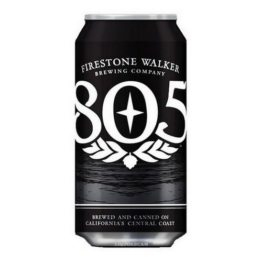 Buy Firestone Walker 805 Online