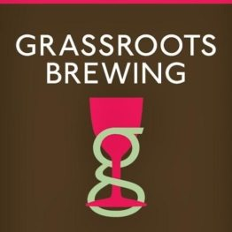 Buy Grassroots Anchorage Arctic Saison 750ml Online