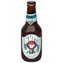 Buy Hitachino Nest White Ale Online