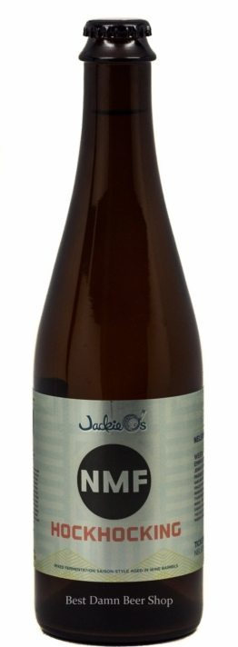 Buy Jackie O's Hockhocking 500ml Online