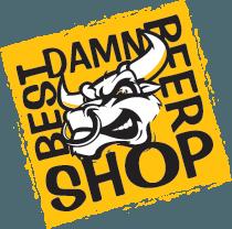 Buy LambickX 2013 Online
