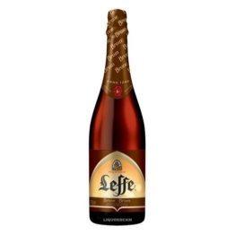Buy Leffe Brune Online