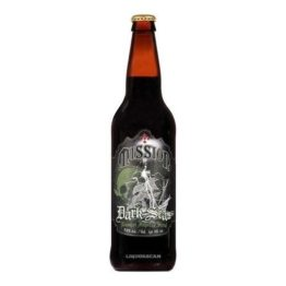 Buy Mission Dark Seas Russian Imperial Stout Online