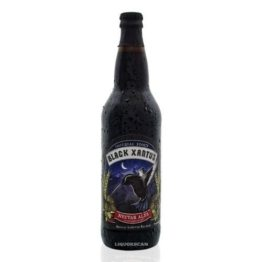 Buy Nectar Ales Black Xantus Imperial Stout Online