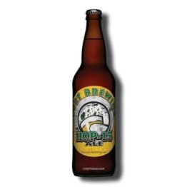 Buy Port Hop-15 Double IPA 22oz Online