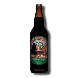 Buy Port Santa's Little Helper Imperial Stout Online