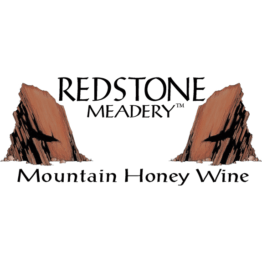 Buy Redstone Nectar of the Hops Online