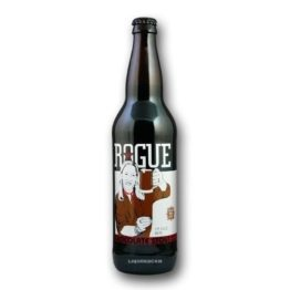 Buy Rogue Chocolate Stout Online