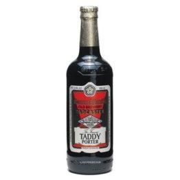 Buy Samuel Smith's Taddy Porter Online