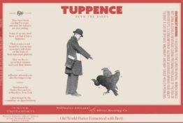 Buy Stillwater Tuppence Porter 22oz Online