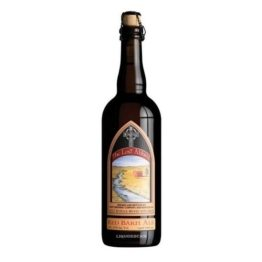 Buy The Lost Abbey Red Barn Ale Online