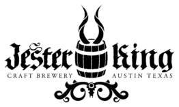Buy Jester King Enigmatic Texa 750ml LIMIT 1 Online