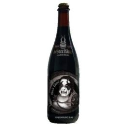 Buy Jester King Farmhouse Black Metal Imperial Stout LIMIT 1 Online