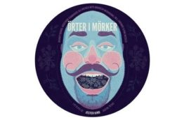 Buy Jester King Orter I Morker 750ml LIMIT 1 Online