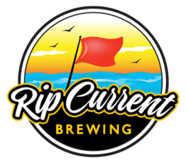 Buy Rip Current Brewing Mocha Storm Imperial Porter 22oz Online