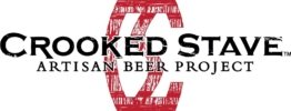 Buy Crooked Stave Biere de Garde 375ml Online