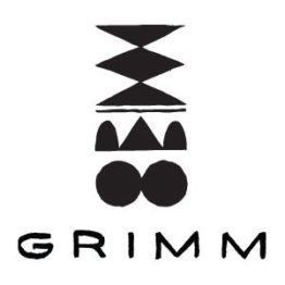 Buy Grimm Apricot Pop! 22oz Online