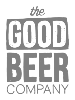 Buy Good Beer Co. Blueberry Oro 750ml Online