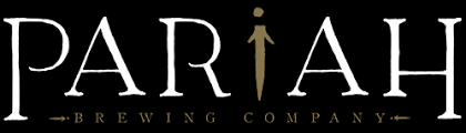 Buy Pariah Brewing Company Mamba Mode Double IPA 16oz cans HAZY Online