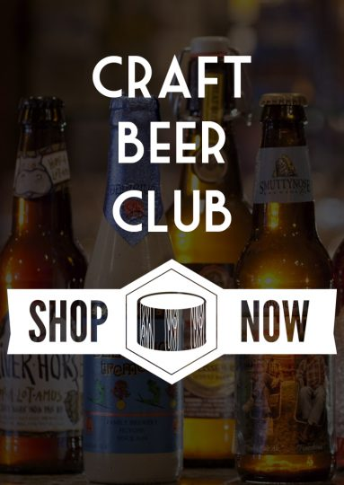 craft beer near me buy beer online have it shipped to you