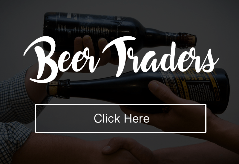 Beer Trading