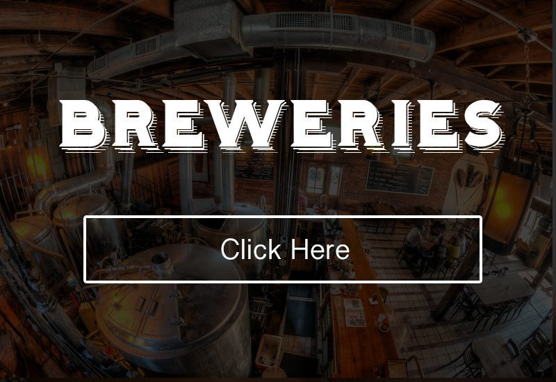Can breweries sell beer online