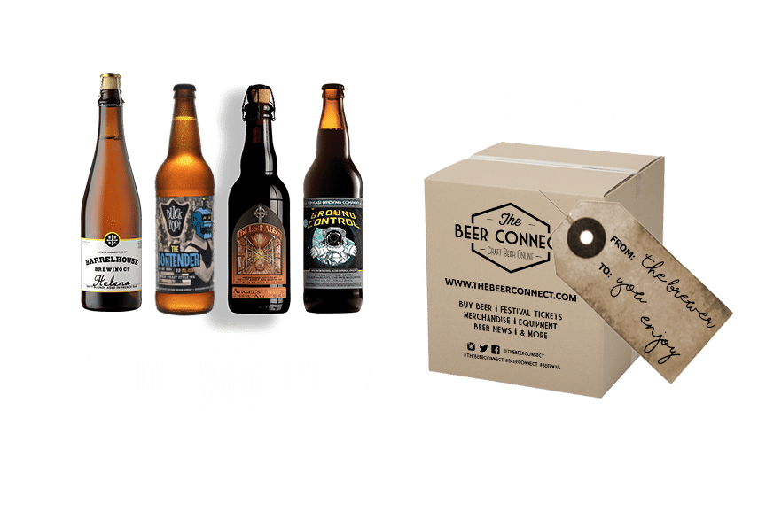 the beer connect buy craft beer online buy beer online