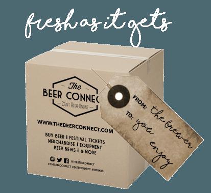 buy beer direct
