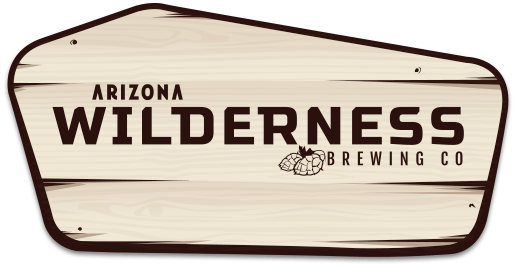 Arizona Wilderness Brewing Co.