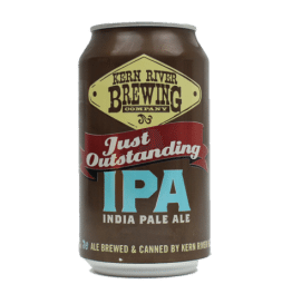 Buy Kern River Just Outstanding IPA 12oz can Online