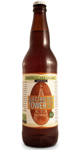 Buy Electric Tower IPA Online