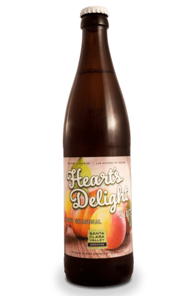 Buy Heart's Delight Apricot Sour