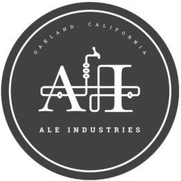 Buy Ale Industries Aussie Kiss sour 12oz Online