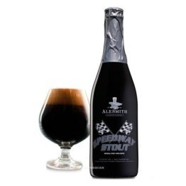 Buy AleSmith Speedway Stout Online