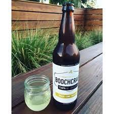 Buy BoochCraft Ginger Lime Rosehips 22oz 7.0% Online