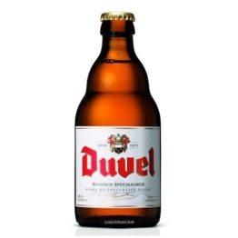 Buy Duvel Ale Online