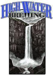 Buy High Water Nyctophiliac Dark Sour Ale 12oz Online